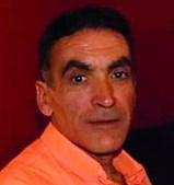 Mário Feição tinha 50 anos e foi morto à pancada