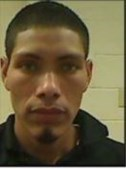 Raul Paz Perez, de 35 anos
