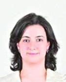 Inês Ramires Sec. Est. da Educação