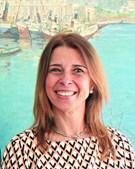 Teresa Coelho Sec. Est. Pescas