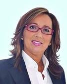Susana Amador Sec. Est. Educação