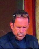 Miguel Sousa Cintra