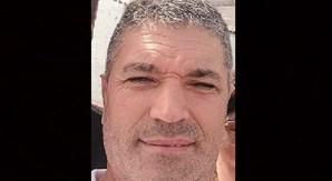 Fernando Silva é agente da Polícia Marítima há cerca de 12 anos