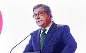 Manuel Queiroz também é uma das novas contratações da CMTV, passando a comentar no programa 'Liga D'Ouro', à sexta-feira 3