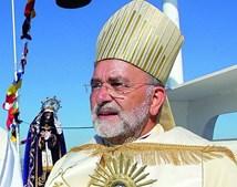 D. Anacleto Oliveira tinha 74 anos