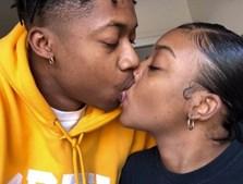 Mulher que namora com o primo publica fotos intimas para travar 'estigma do incesto'