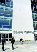 Tribunal de Gaia condenou a agressora a uma pena de 14 meses, conversível em multa