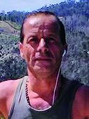 António Gonçalves, vítima mortal