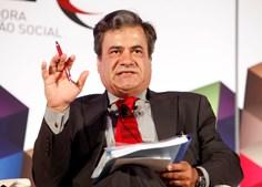 Pedro Mourão