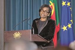 Ministra da Justiça , Francisca Van Dunem, avançou com um processo de consulta pública para obter contributos para a estratégia nacional contra a corrupção