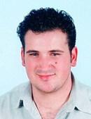 Rui Ribeiro tinha 31 anos quando foi morto