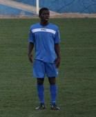 Carlos Miguel Tavares Oliveira, conhecido por Carlitos