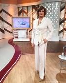 'Júlia' (SIC) venceu as audiências na tarde de terça-feira