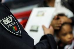 SEF travou Ihor sem ter motivo e MP investiga eventual segunda morte