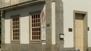 Elderly man dies infected with coronavirus in Guimarães home