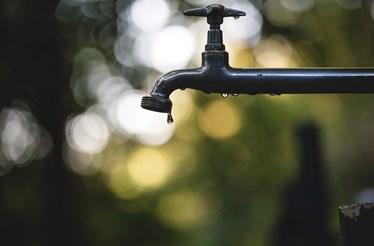 SMAS de Sintra reduzem perdas de água em cerca de 45%