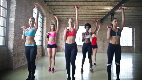 Como o exercício físico pode ajudar a tratar a depressão