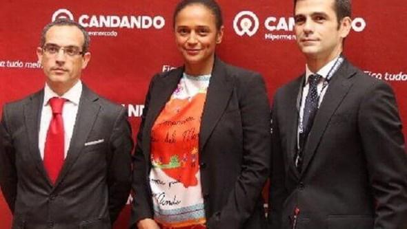Novo acionista da TVI com ligações a Isabel dos Santos