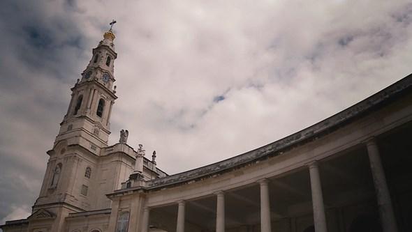 Os segredos do Santuário de Fátima: Da polémica dos despedimentos às fontes de receita