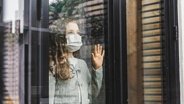Portugal integra projeto europeu sobre impacto da pandemia na saúde mental
