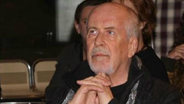 Morreu Jorge Salavisa, bailarino e ex-diretor da Companhia Nacional de Bailado