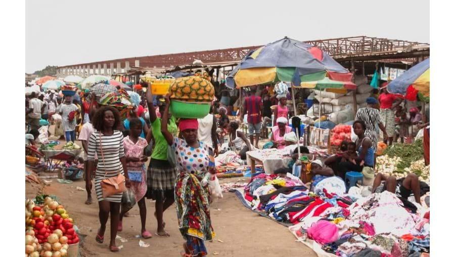 Fórum Euro-África quer criar zonas de entendimento nas relações entre os dois continentes