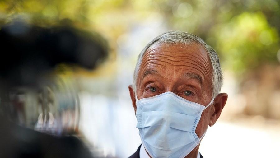 """Bloquistas falam em relatório """"ferido de morte"""" e pedem ao Presidente da República que promova a sua nulidade"""