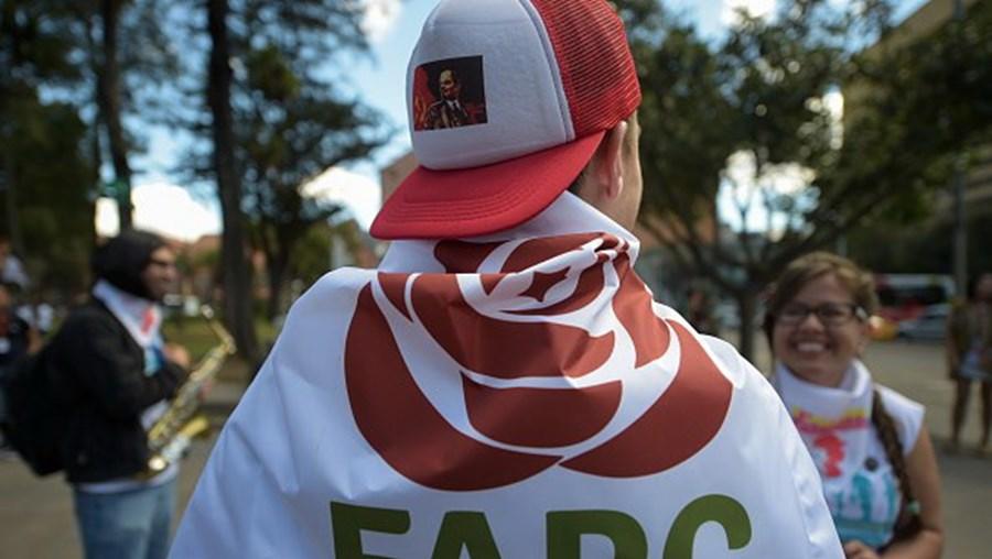 Brasil vai extraditar para os EUA ex-guerrilheiro das Farc conhecido como 'El Patron'