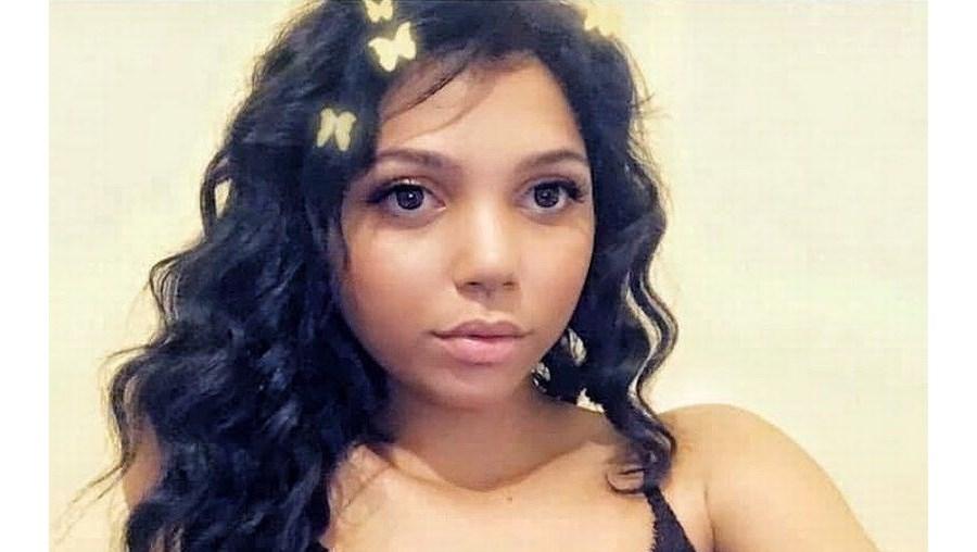 Leah tinha 20 anos quando abusou do menor
