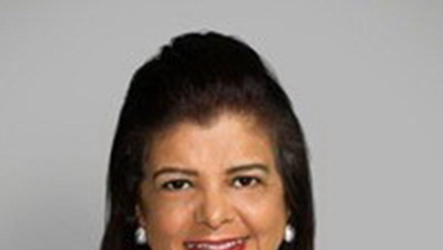 Luiza Helena Trajano