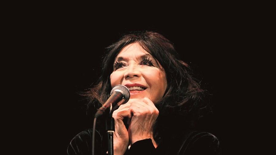 Cantora tinha atuado em Portugal pela última vez em 2008