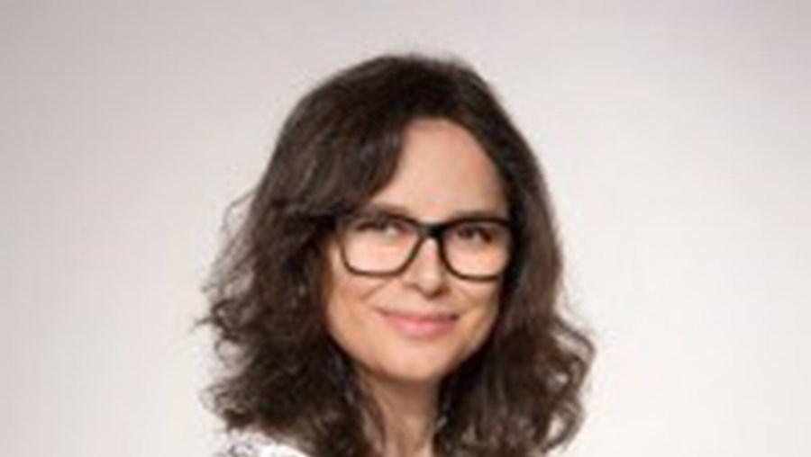 Portuguesa distinguida com prémio da UE para mulheres inovadoras