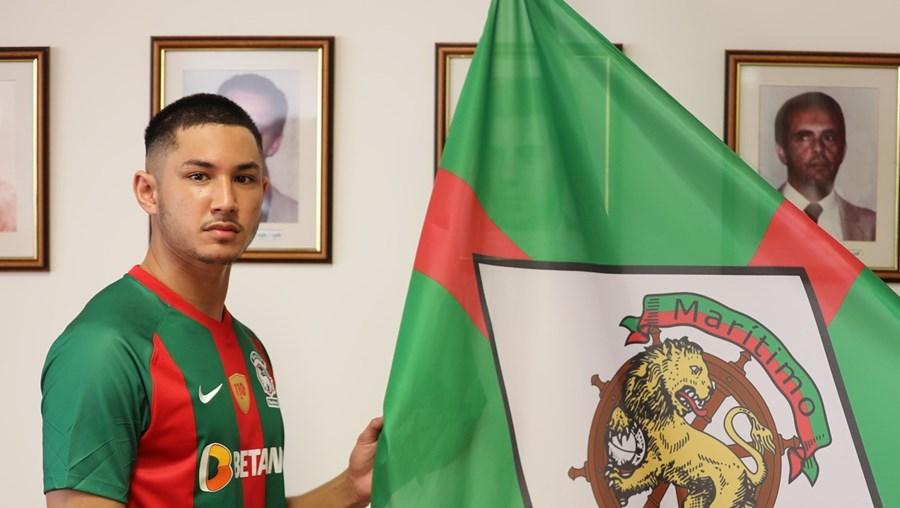Sobrinho do sultão do Brunei é dono de 18 mil milhões de euros