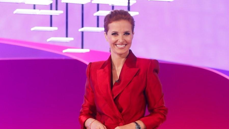 Cristina Ferreira já reconheceu que tem de indemnizar a SIC mas rejeita o pedido de 20,28 milhões de euros feito no processo que deu entrada na Justiça
