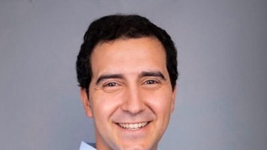 Alexandre Poço