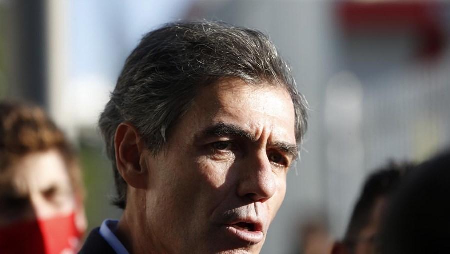 João Noronha Lopes