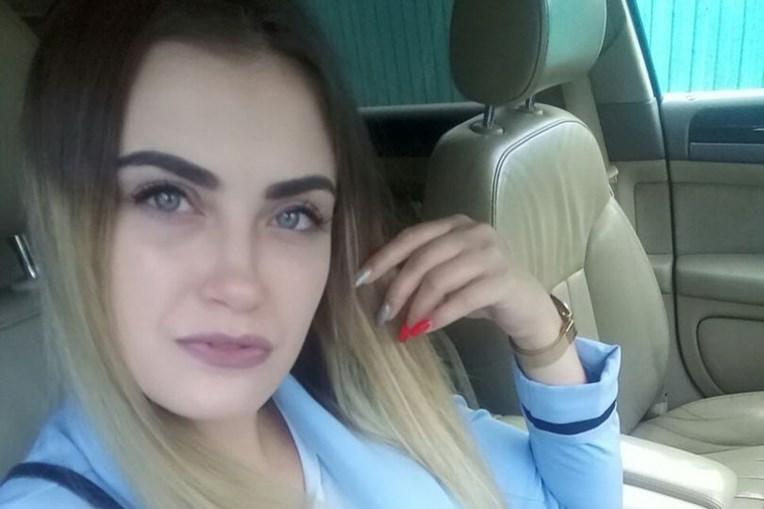 Valeria Dunaeva, cuja filha mentiu sobre abusos sexuais, é a reponsável por violar e assassinar o amigo