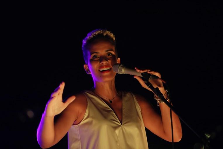 Cremilda Medina