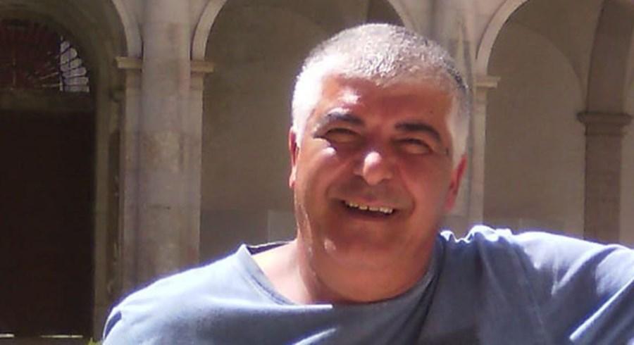 Emigrante português morreu durante uma luta com o sobrinho da mulher