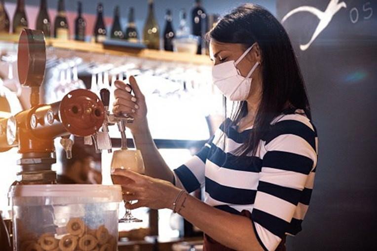 bar, bar coronavírus, coronavírus, covid, covid-19