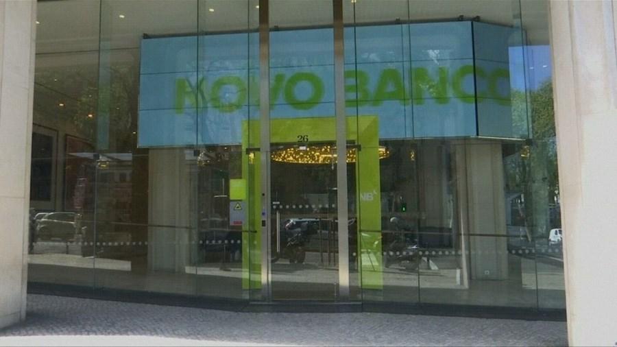 Fundo de Resolução diz que seria 'desastre total' pôr em risco o Novo Banco