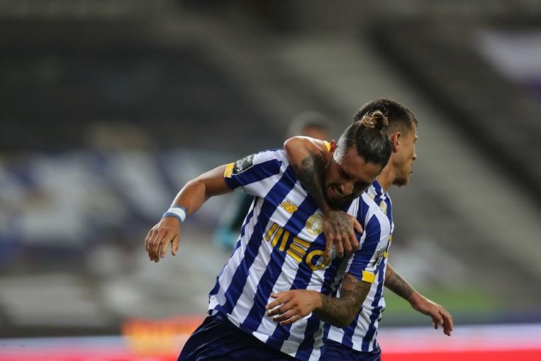 FC Porto - Braga
