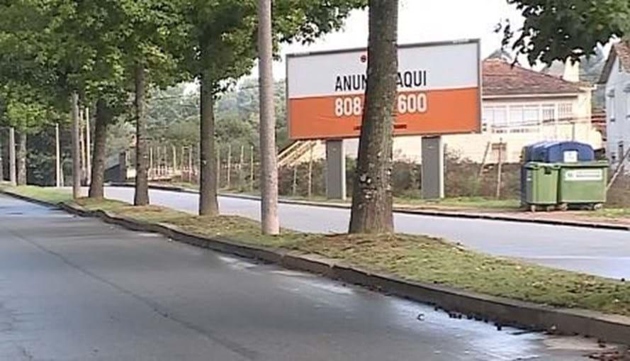 Mulher de 23 anos morre após disparo da PSP em São João da Madeira