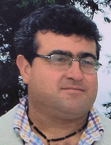 Joaquim Silva, de 53 anos, não resistiu aos ferimentos