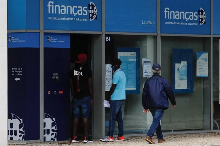 Autoridade Tributária vai anular os processos e restituir os valores a quem já pagou a multa aplicada