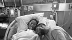Filho do cantor John Legend e Chrissy Teigen morre à nascença