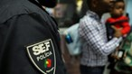 Tribunal manda inspetores do SEF do Aeroporto de Lisboa alvo de processos disciplinares regressar ao trabalho