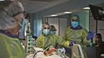 """Vive-se situação de """"catástrofe, absolutamente dramática de rutura dos serviços"""", alertam Médicos do Centro"""