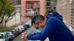 19 mortos e 2577 infetados por coronavírus nas últimas 24 horas em Portugal
