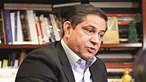 Mário Ferreira 'não tem idoneidade para gerir' empresas de media, diz a direção do Correio da Manhã e CMTV